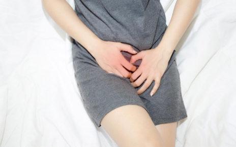 Cara Mengatasi Alergi Area Kewanitaan