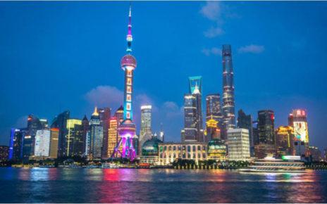 Kenali Musim di China Demi Liburan Bermakna