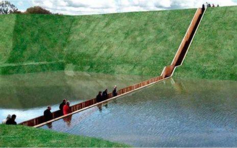 8 Jembatan