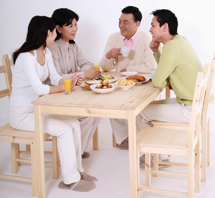 Cara Ampuh Mengenalkan Pasangan