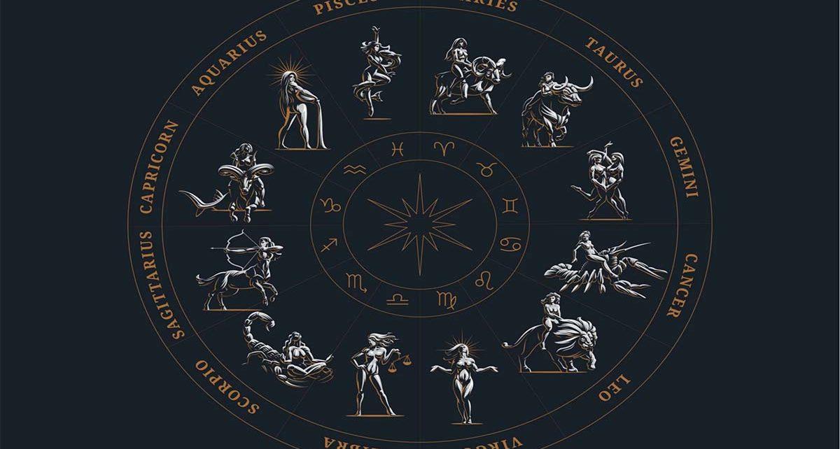 4 Zodiak ini Paling Takut Perubahan di Hidup Mereka