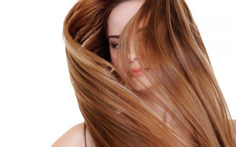 Hal yang Bikin Rambut Jadi Rontok