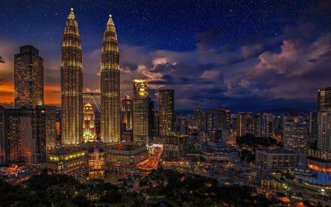 6 Negara Wisata Murah di Asia Tanpa Visa, Cocok Dikunjungi Bareng Teman