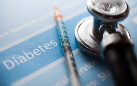 5 Tanda Diabetes yang Tak Disadari