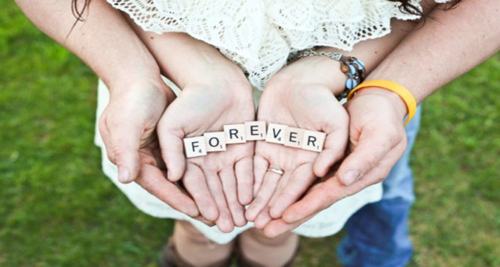6 Tips Langgeng Menjalani LDR Hingga ke Pernikahan