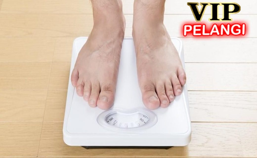 Tips Populer untuk Turunkan Berat Badan