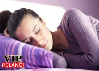 Berapa Lama Tidur yang Kamu Butuhkan agar Sehat