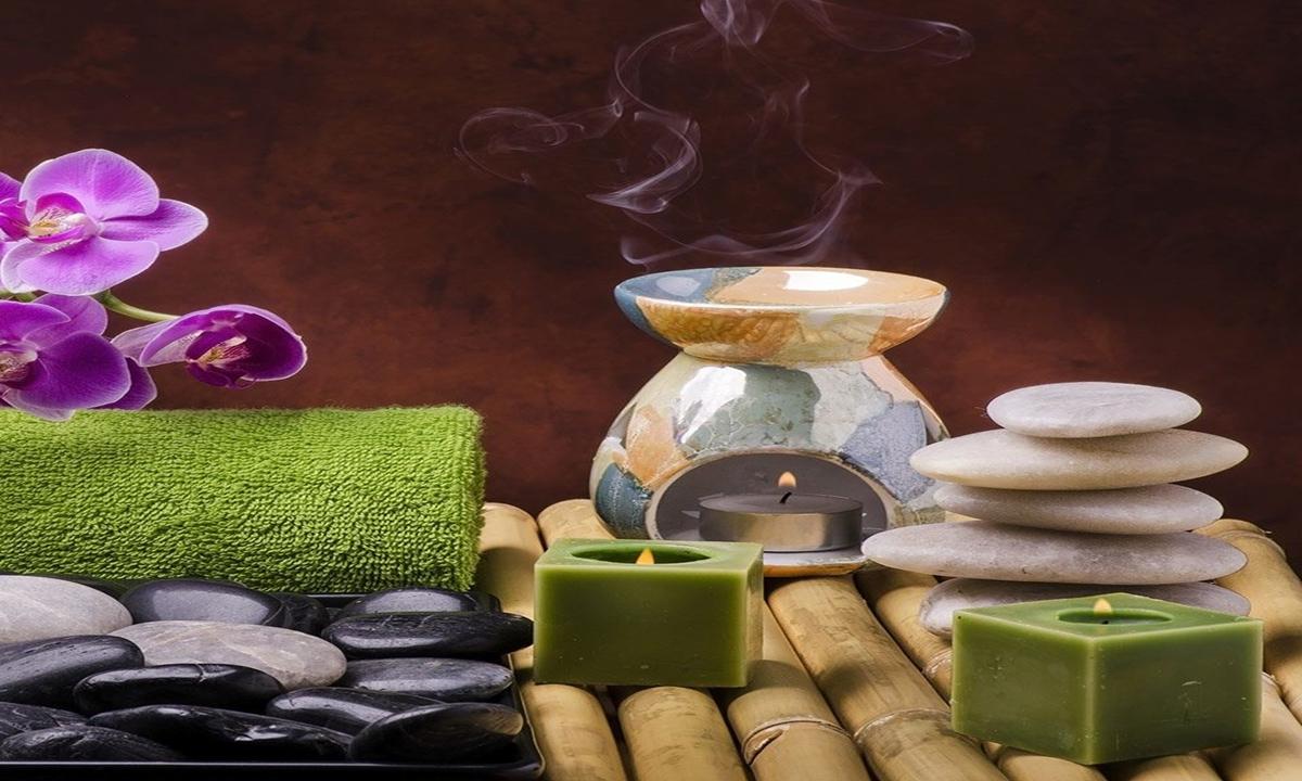 7 Manfaat Minyak Kayu Putih untuk Kesehatan Kita simak di ...