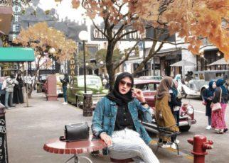 Wisata Ramah Perempuan, Yang Cocok Dikunjungi