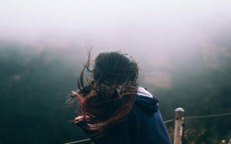Ini 5 Tips Elegan Menarik Perhatian Gebetan