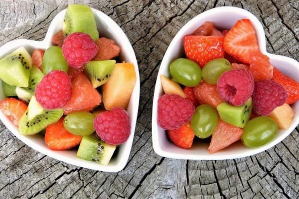 Penuhi 5 Mikronutrien Penting Ini untuk Jantung