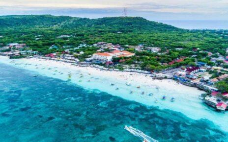 5 Destinasi Pantai Eksotis yang Ada di Bulukumba