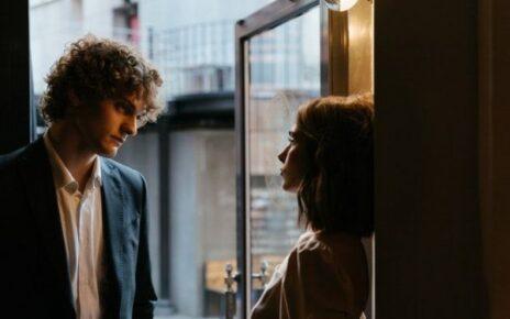5 Alasan Kamu Tidak Pernah Memiliki Hubungan
