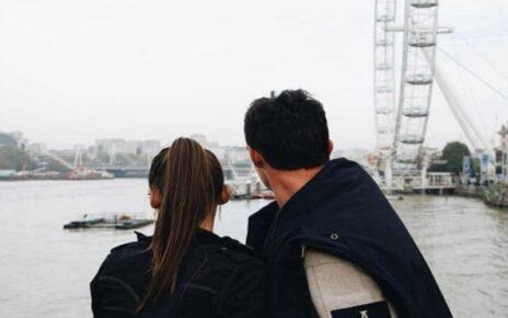 Gebetan Sudah Punya Pasangan? Lakukan 5 Hal Ini bila Terlanjur Cinta