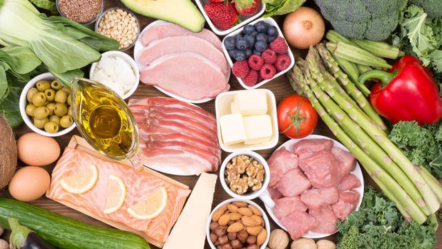 Makanan yang Perlu Di hindari Jika Memiliki Asam Urat