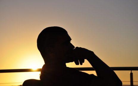 Cara Menghilangkan Mood Jelek, Saran dari Pakar Kesehatan Mental