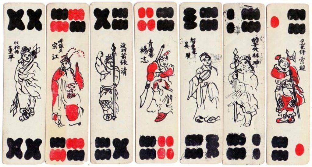 7 Fakta Sejarah Permainan Domino, Tahu Asalnya dari Mana?