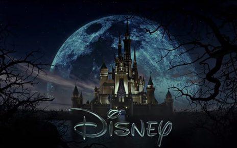 6 Teori Film Animasi Disney yang Hebohkan Penonton Dewasa