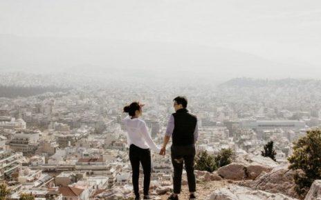 5 Destinasi Terbaik di Oslo, Kota Romantis Ter Mahal