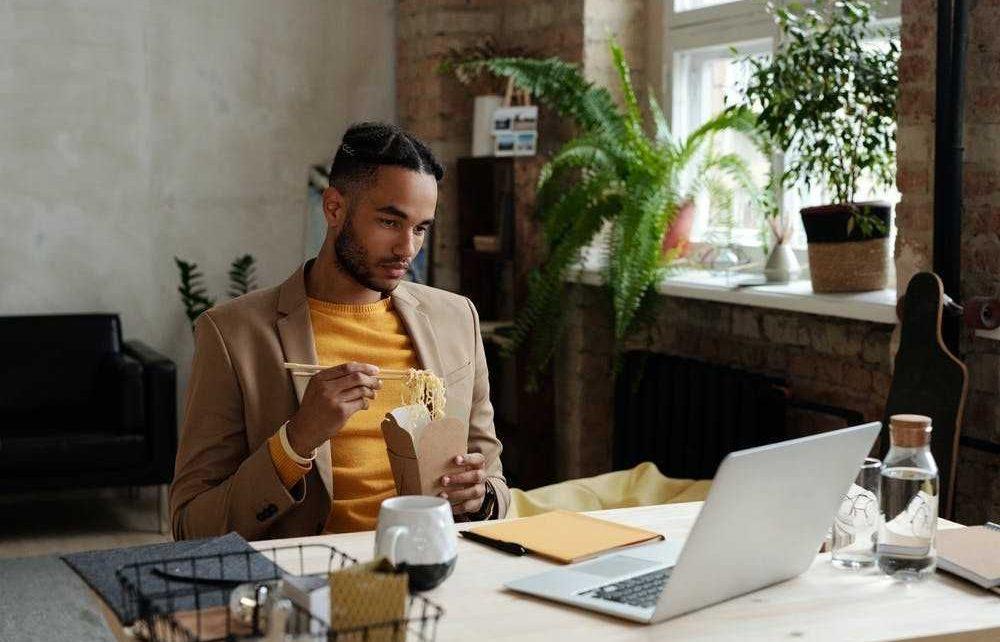 5 Dampak Memaksa Diri Melakukan Pekerjaan yang Gak Di sukai